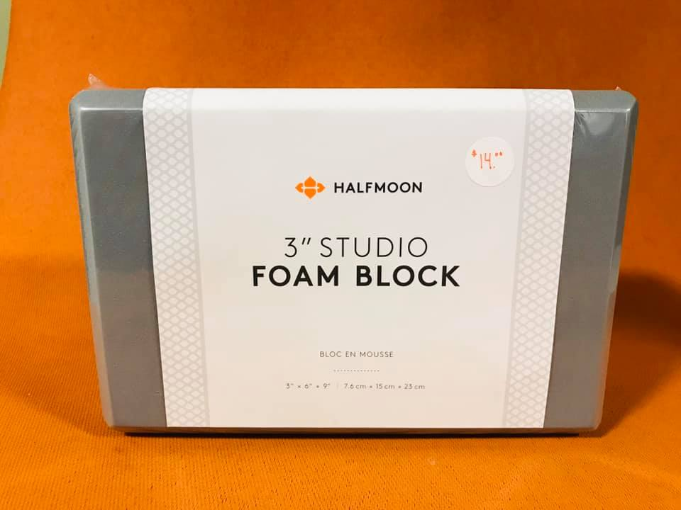 Halfmoon-Three-Inch-Foam-Block.jpg
